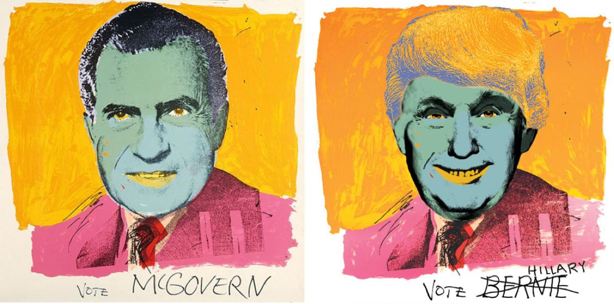 NixonTrump-RobertBermanGallery.jpg