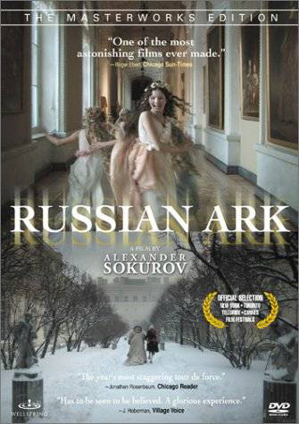 at150127RussianArk.jpg