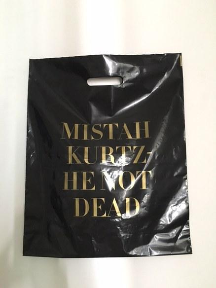 KurtzBag-FredrikNilsen.jpg