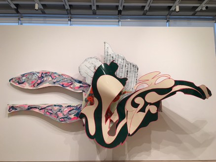 at151105Blanket-FrankStella.jpg