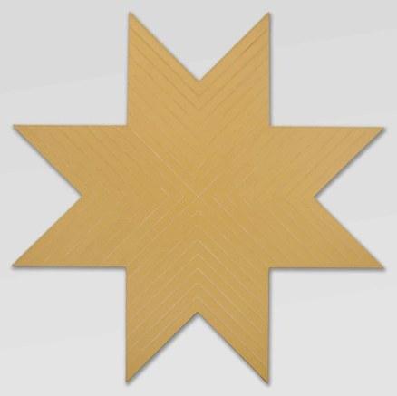 at151105PlantCity-FrankStellaARS.jpg