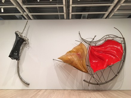 at151105wakoel-FrankStella.jpg