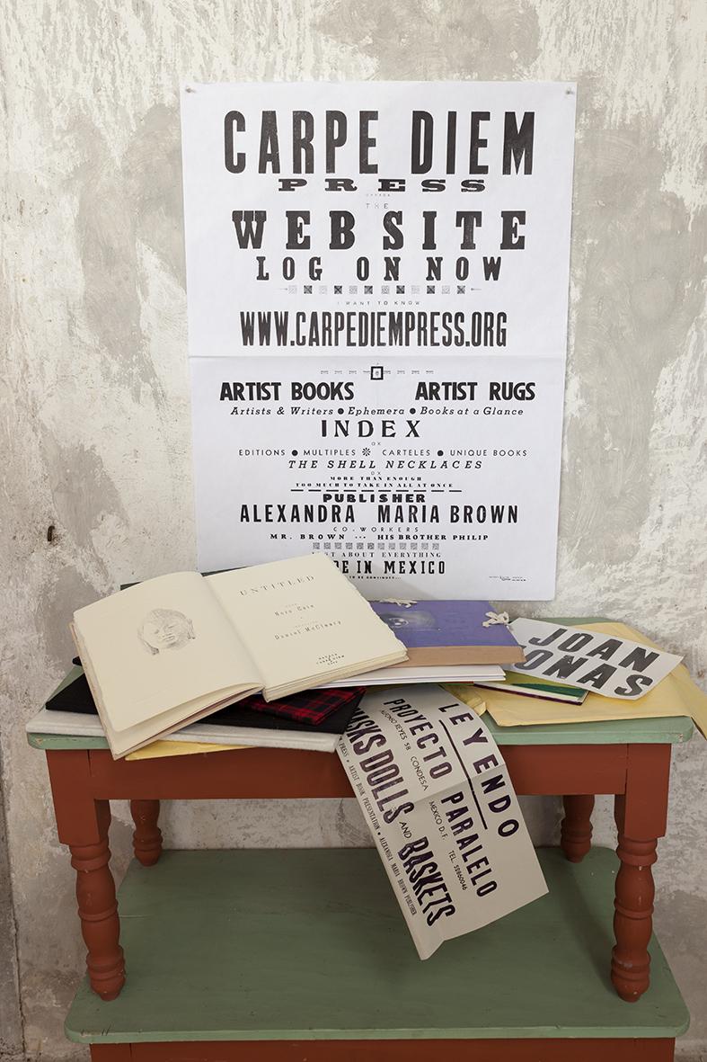 BooksPosters-USCFisherMuseumOfArt.jpg