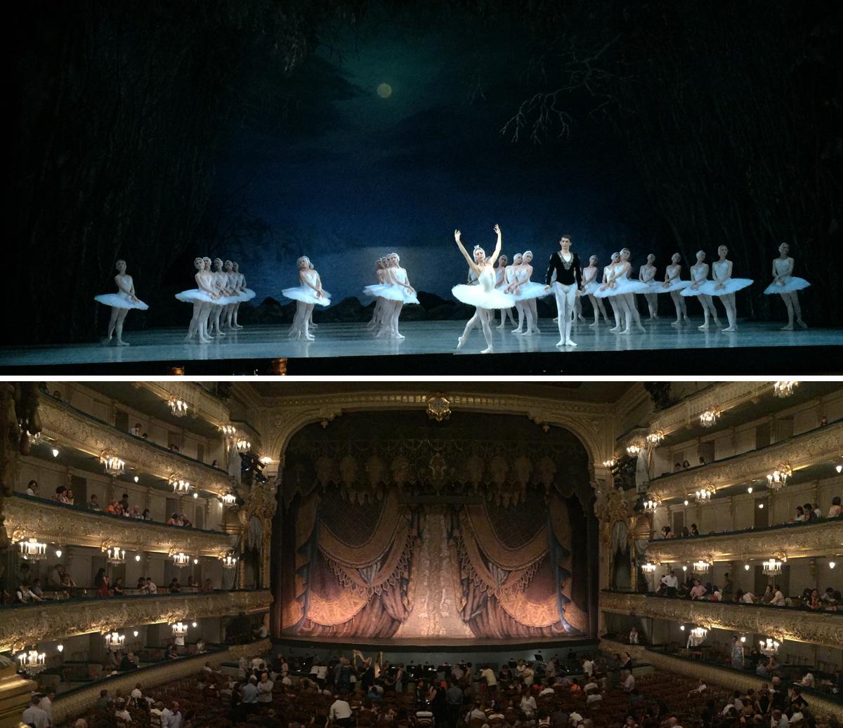 CompositeMariinskyTheater-EG.jpg
