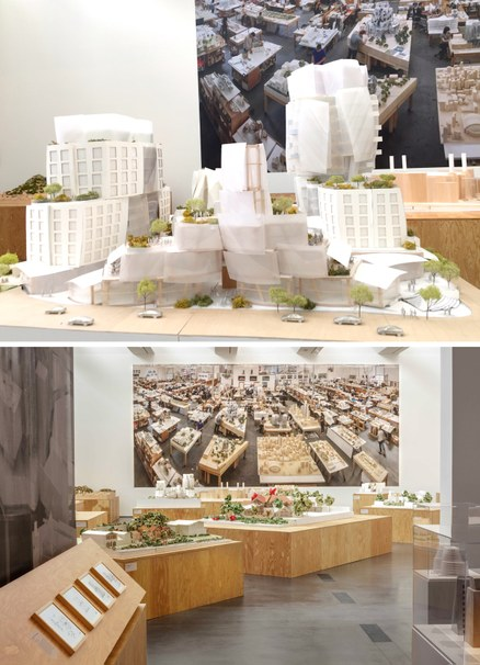at150915Gehry1-FredrikNilson.jpg