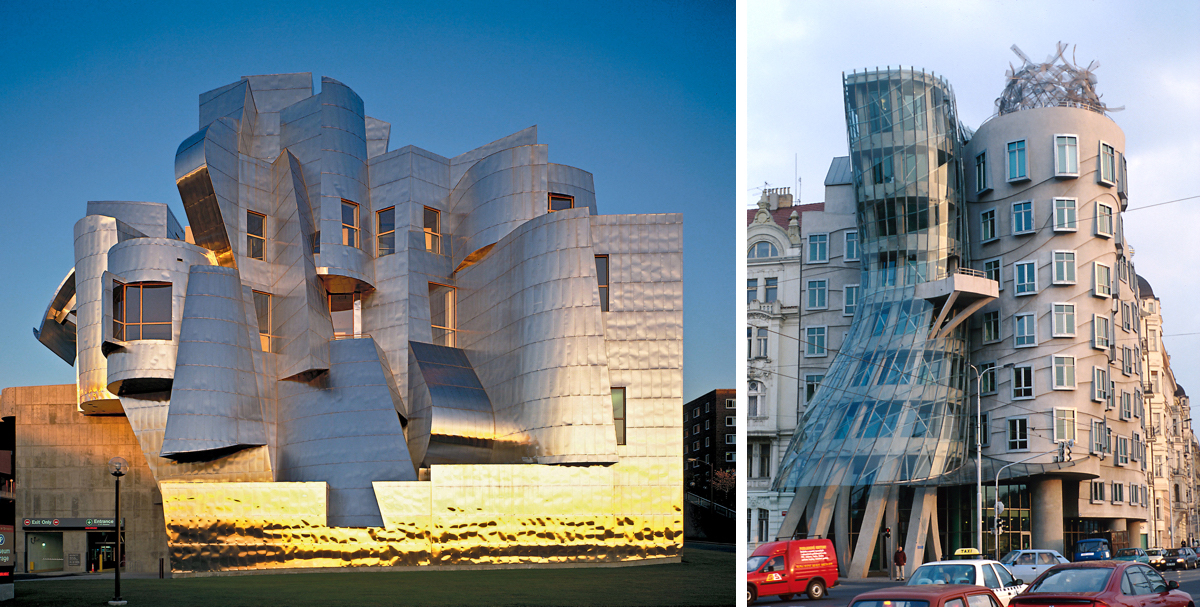 at150915Gehry2-DonFWong.jpg