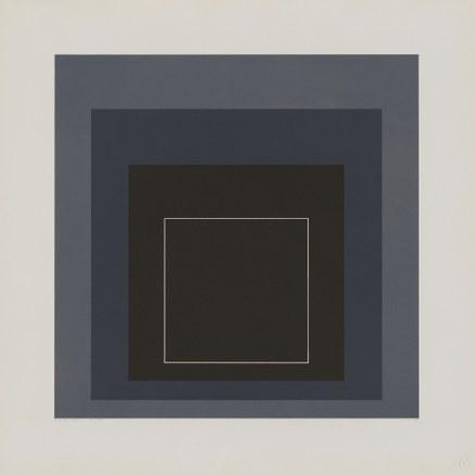 Albers.jpg