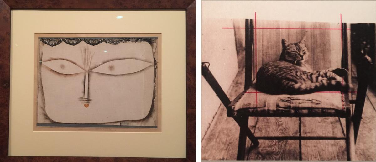 PaulKlee-EG.jpg