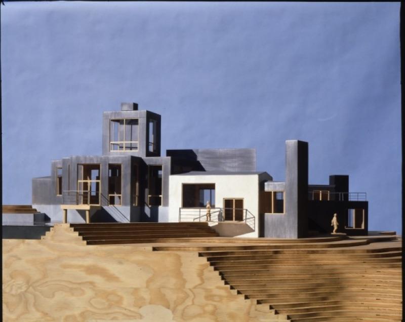 Sirmai-PetersonResidence-FrankGehry.jpg