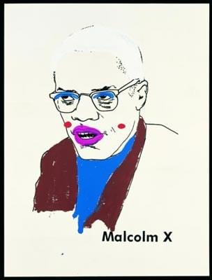 Malcolm-X.jpg