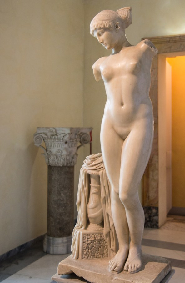 Aphrodite-Colin.jpg