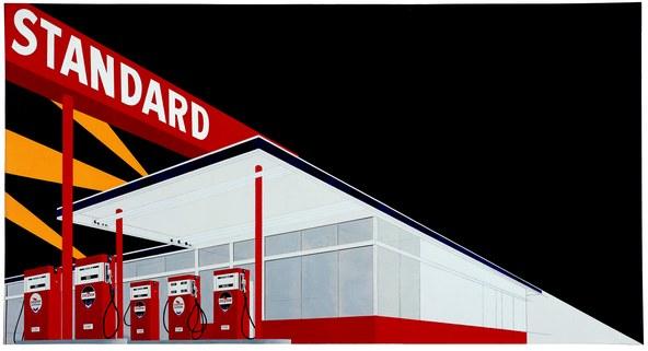Standard Station-EdRuscha.jpg