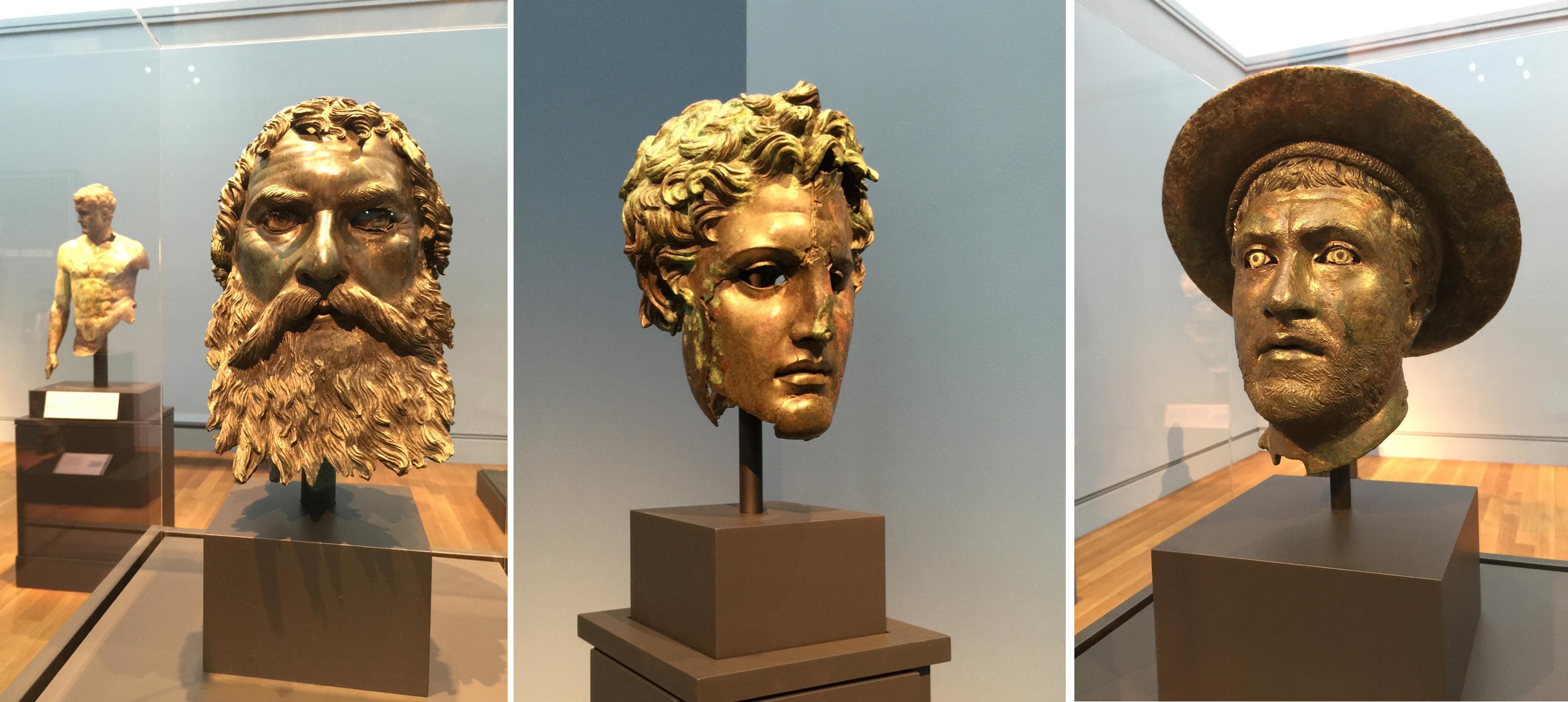 at150728NatlInstArch-Prado-GreekArchMus.jpg
