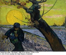 CAPTION_van-gogh-sower.jpg
