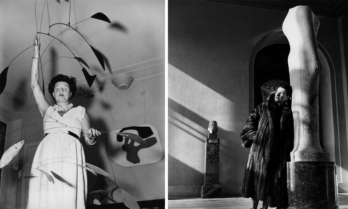 Guggenheim-RoloffBeny.jpg