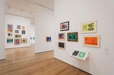 Matisse-JonathanMuzikar.jpg
