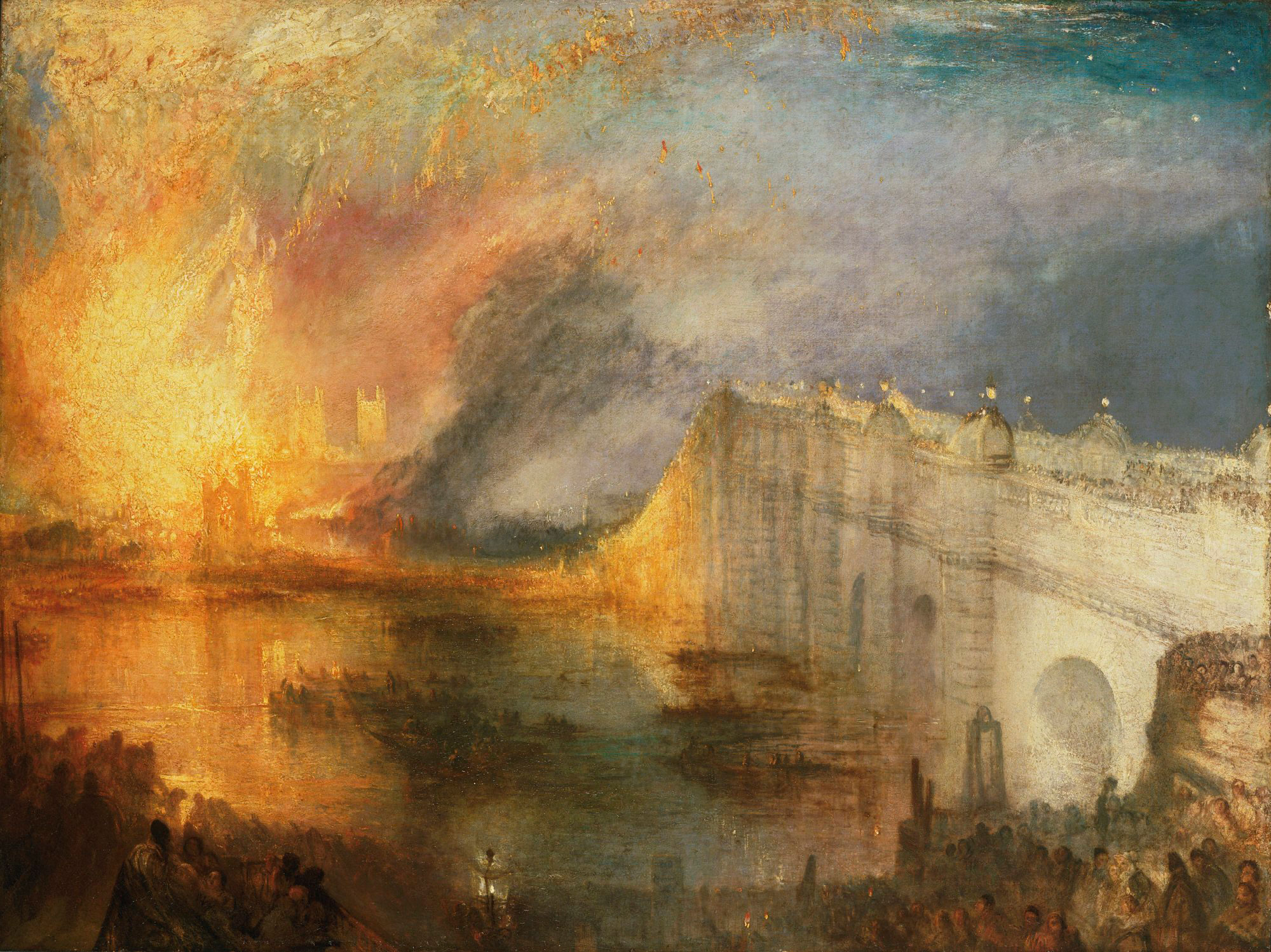 Turner-Burning-PhilaMusArt.jpg