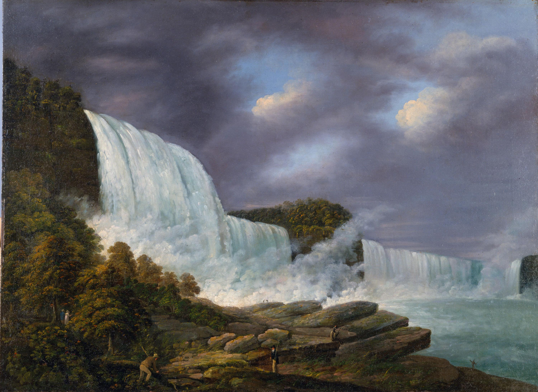 Minot-NiagaraFalls-NYHistoricalSociety.jpg