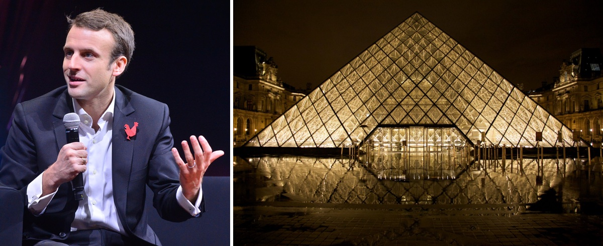 Macron-OfficialLewebPhotos.jpg