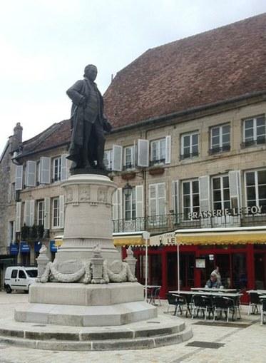 Diderot_Sculpture.jpg
