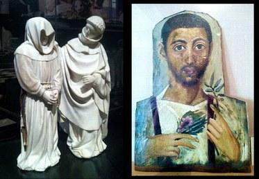 Dijon_Museum.jpg