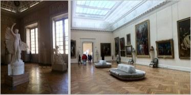 Museum_Interior.jpg