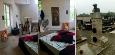 Renoir_Studio_and_Grave.jpg