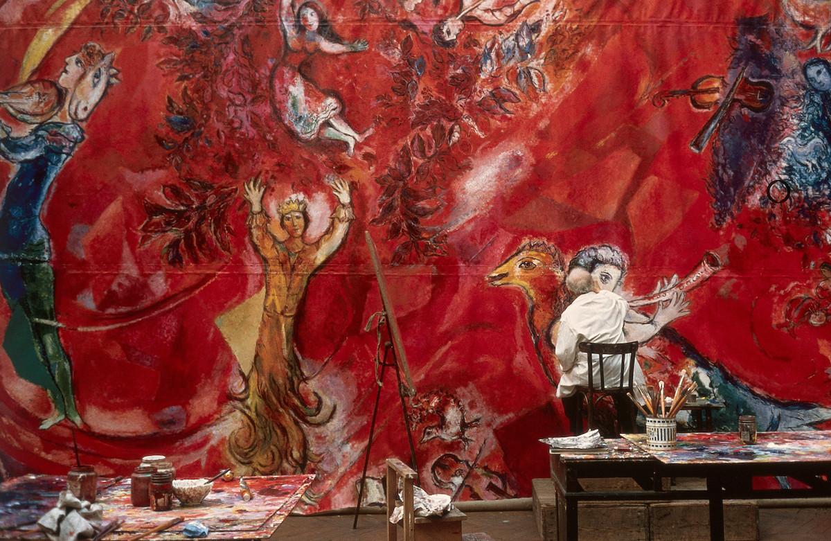 Chagall-Isiz-ManuelBidermanas.jpg