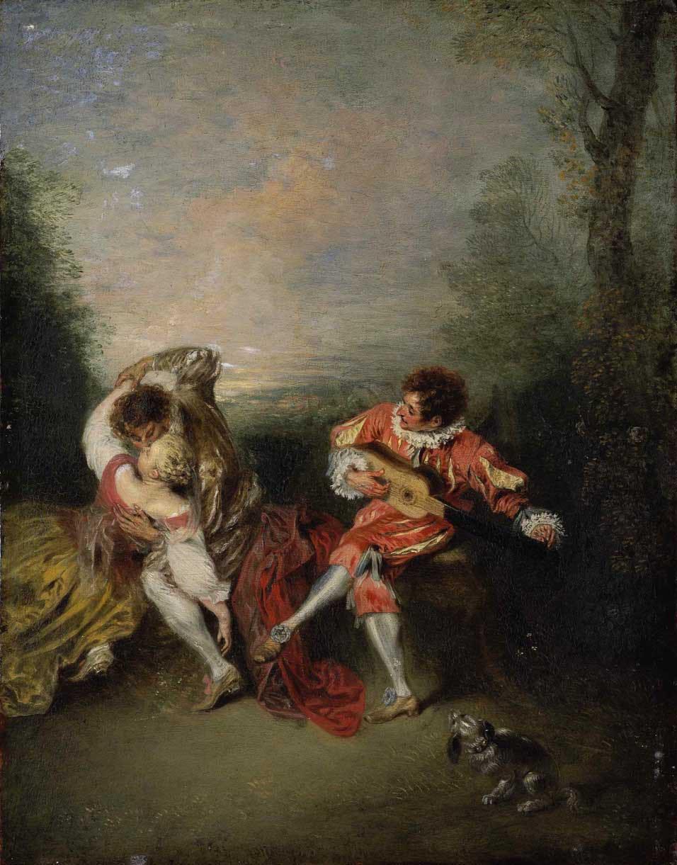 Watteau-GettyMuseum.jpg