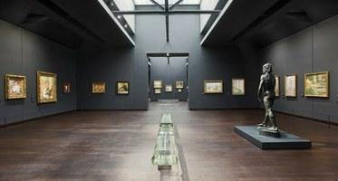 Orsay.jpg