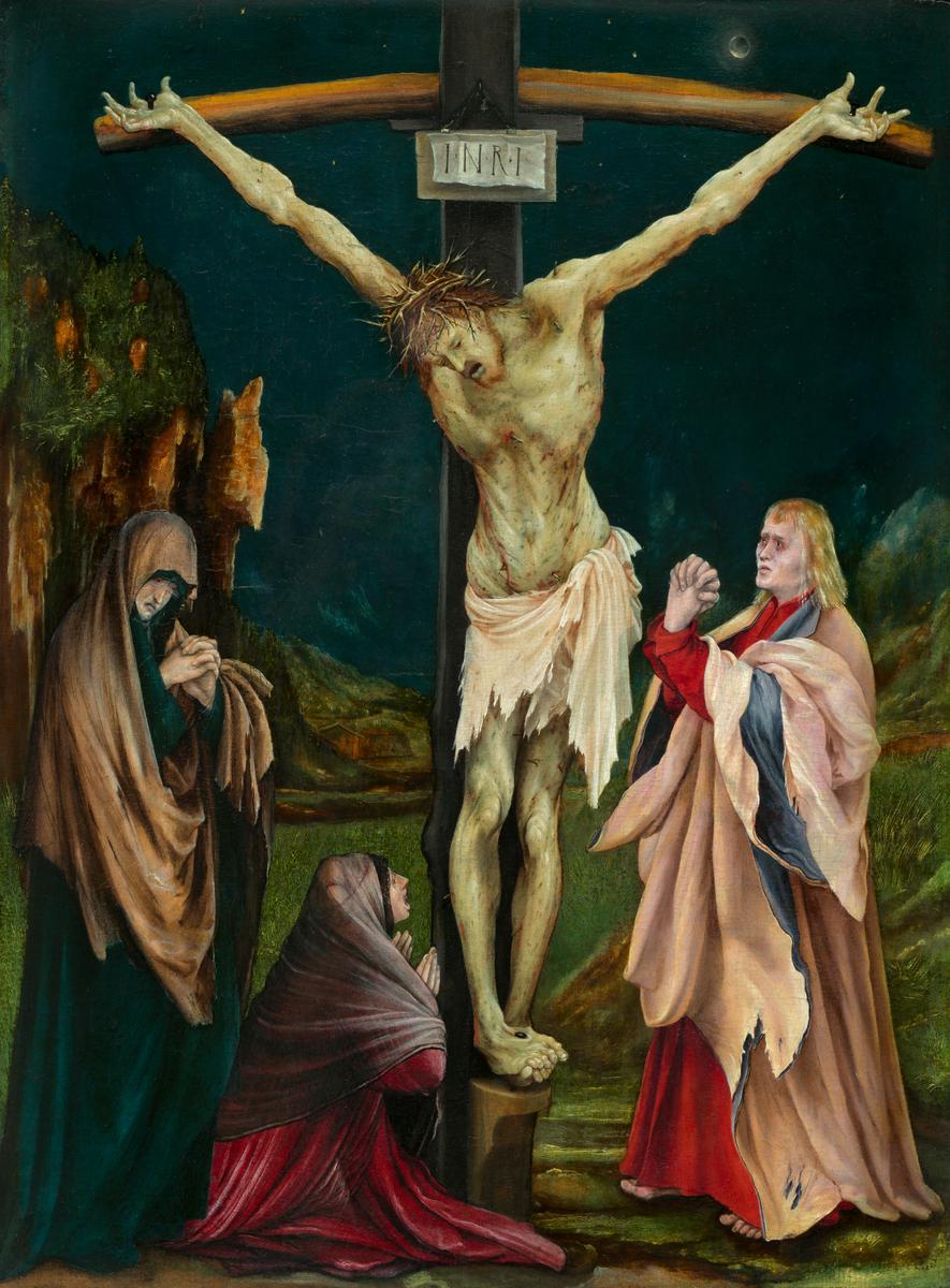 SmallCrucifixion-NationalGalleryOfArt.jpg