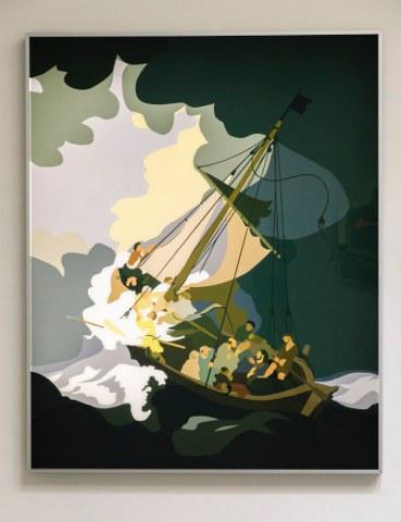 Storm-Sea-OfGalilee-ChristopherGrimesGallery.jpg