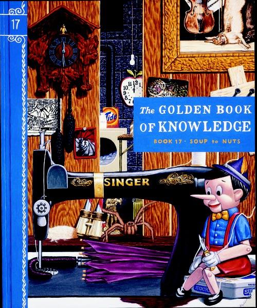 at151112GoldenBook-EileenHarrisNorton.jpg