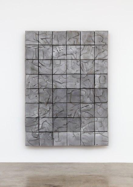 John Mason And Morris Louis Art Talk Kcrw