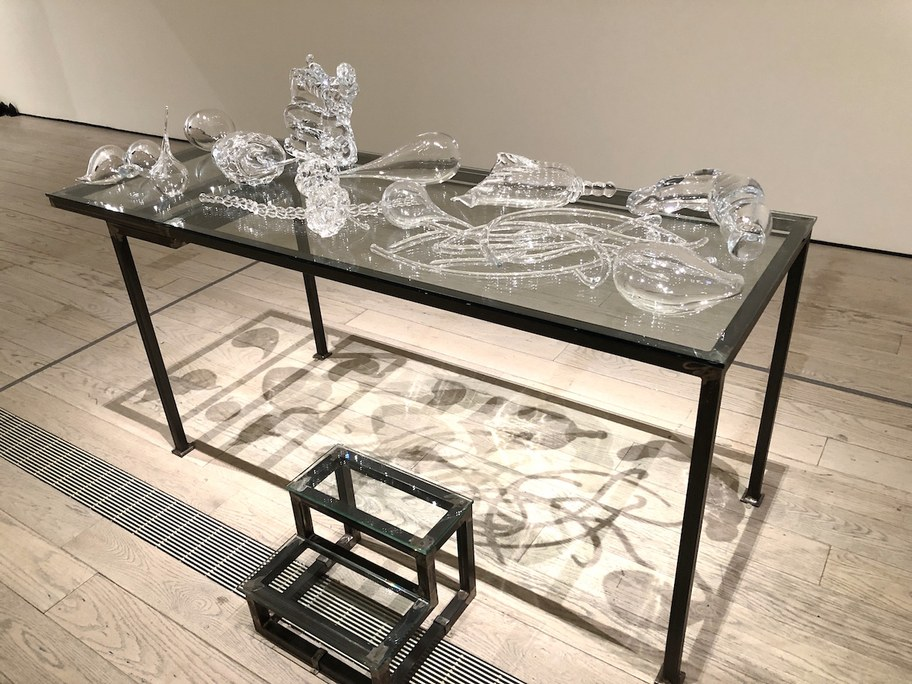 LACMA Exhibition Of Contemporary Chinese Art Is A Winner Art Talk