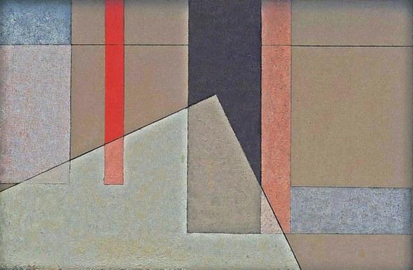 at150716TRB1-HattulaMoholy-Nagy.jpg