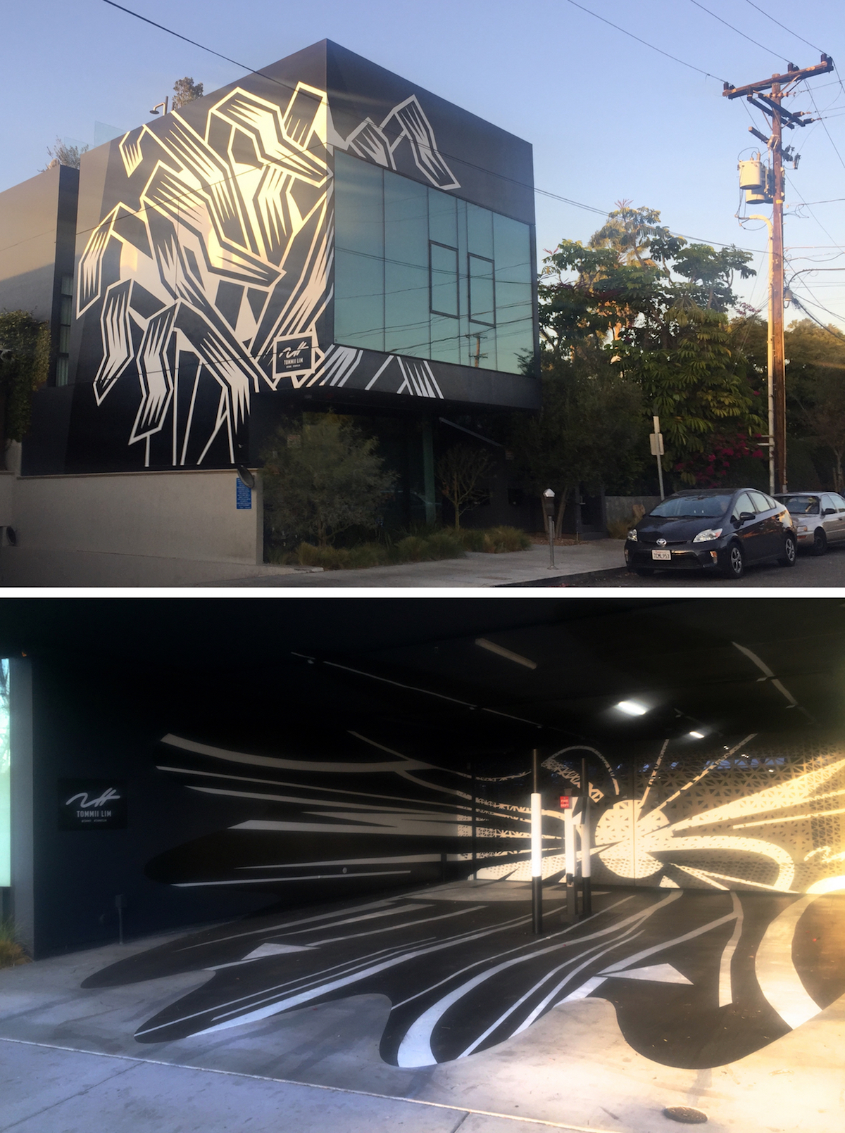 Murals-EG.jpg
