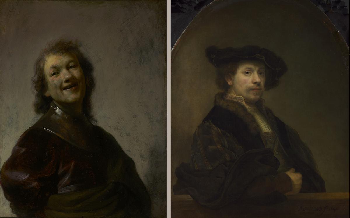 RembrandtCompositGettyNationalGallery.jpg