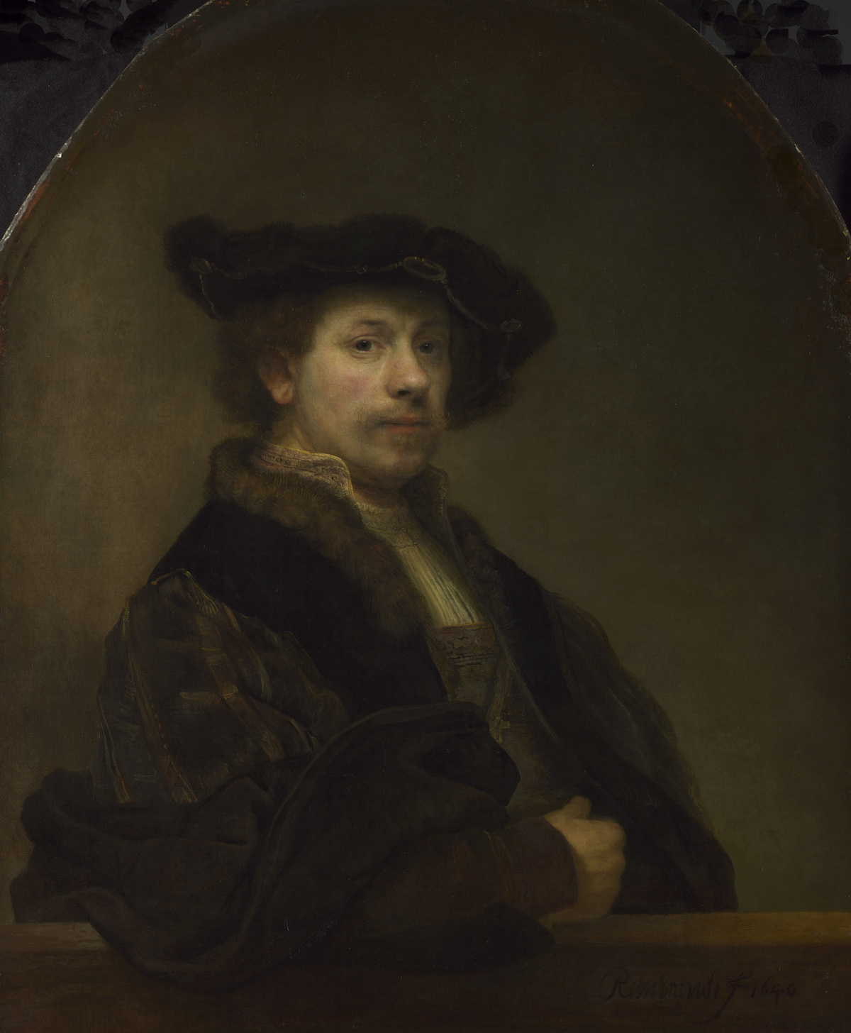 SelfPortrait-NationalGallery.jpg