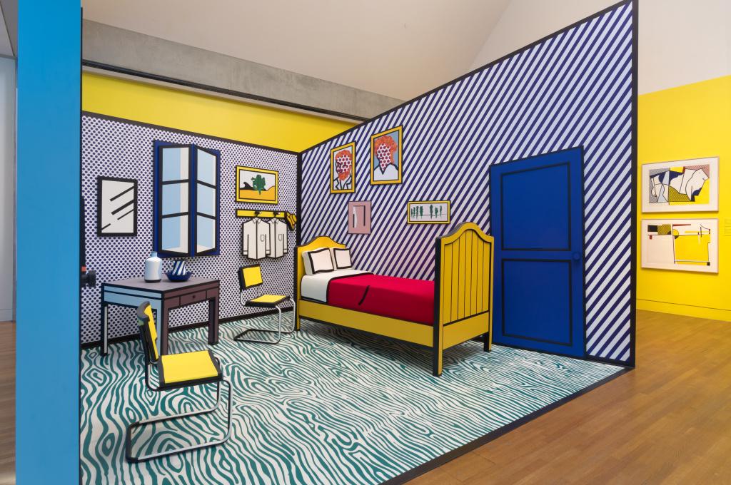 Lichtenstein-RobertWedemeyer.jpg