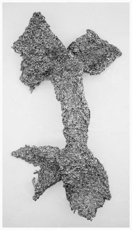 Figure4-BlumPoe.jpg