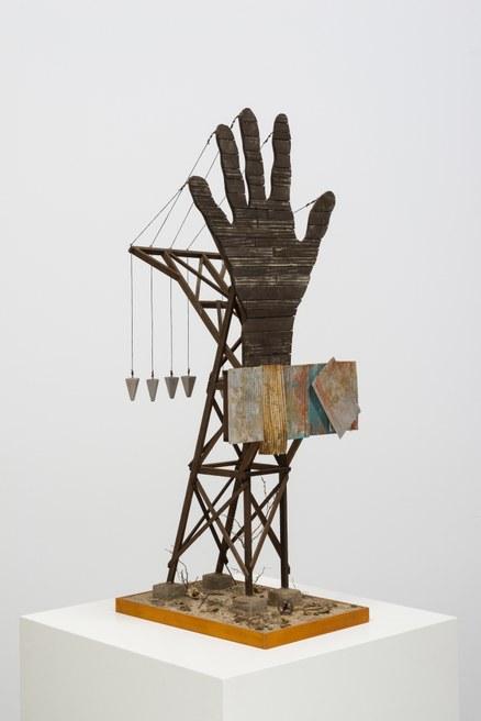 FingerTensionTower-MichaelCMcMillen.jpg