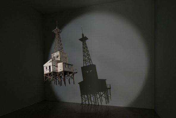 Transmitter-MichaelCMcMillen.jpg