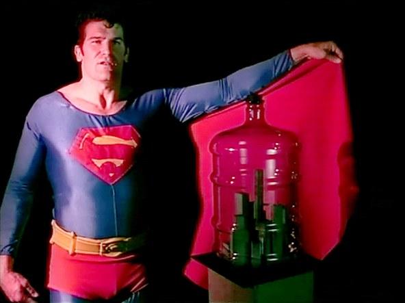 Superman-HauserWirth.jpg