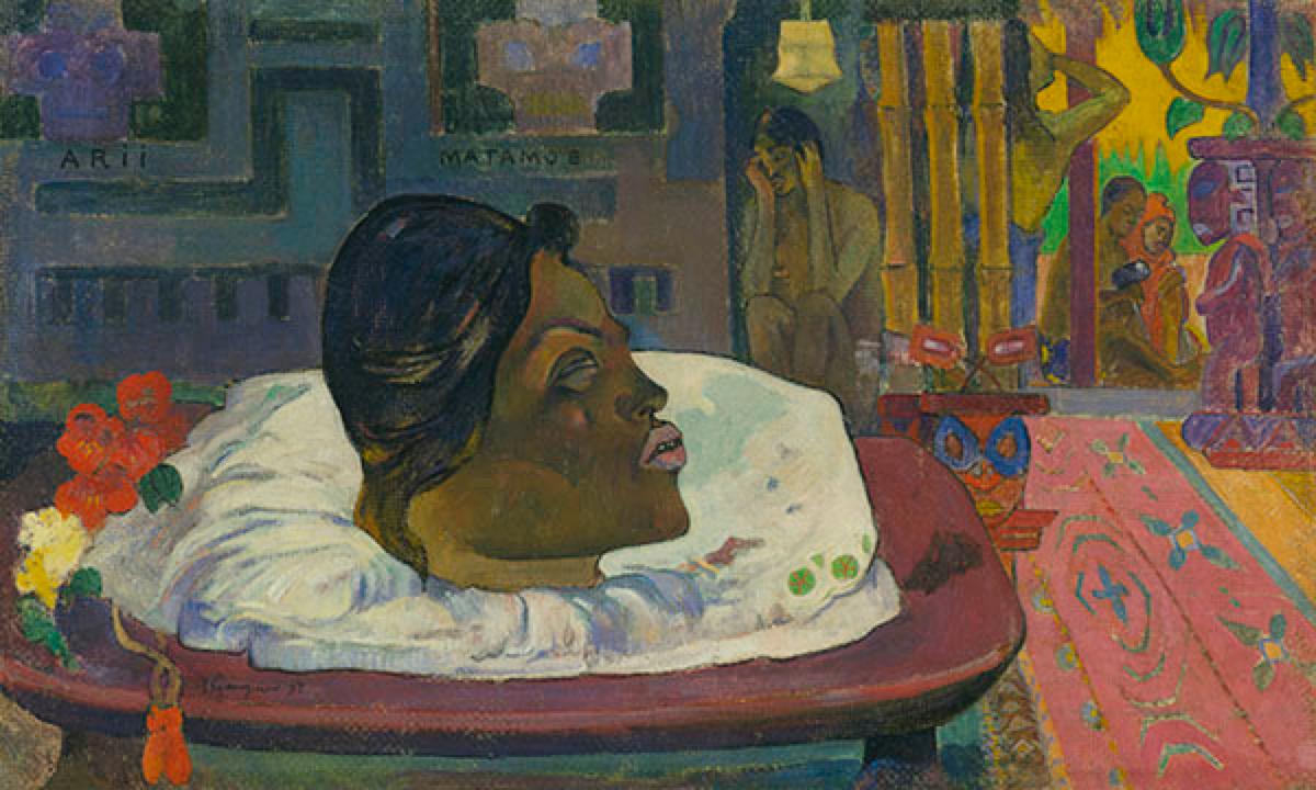 Gauguin-GettyMuseum.jpg