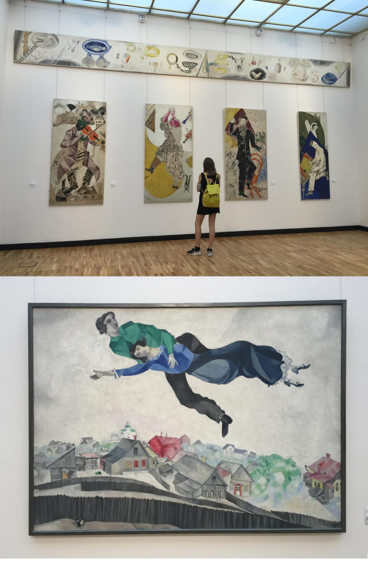 ChagallTretyakovGallery-EG.jpg