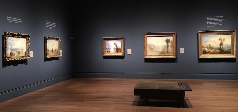 at150303TurnerInstallation-GettyMuseum.jpg