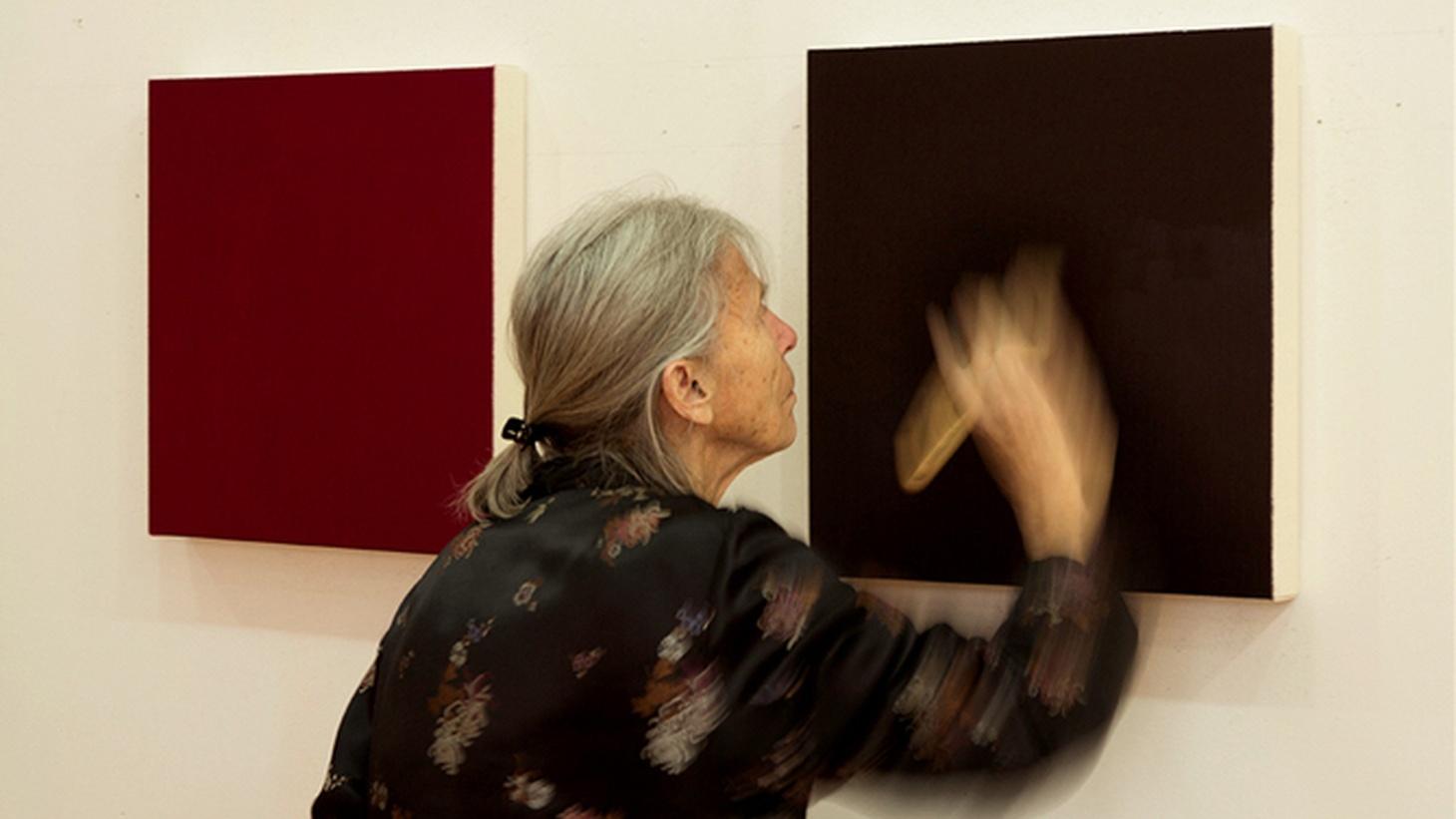 Museum Exhibitions in Orange County and Laguna Beach | Art