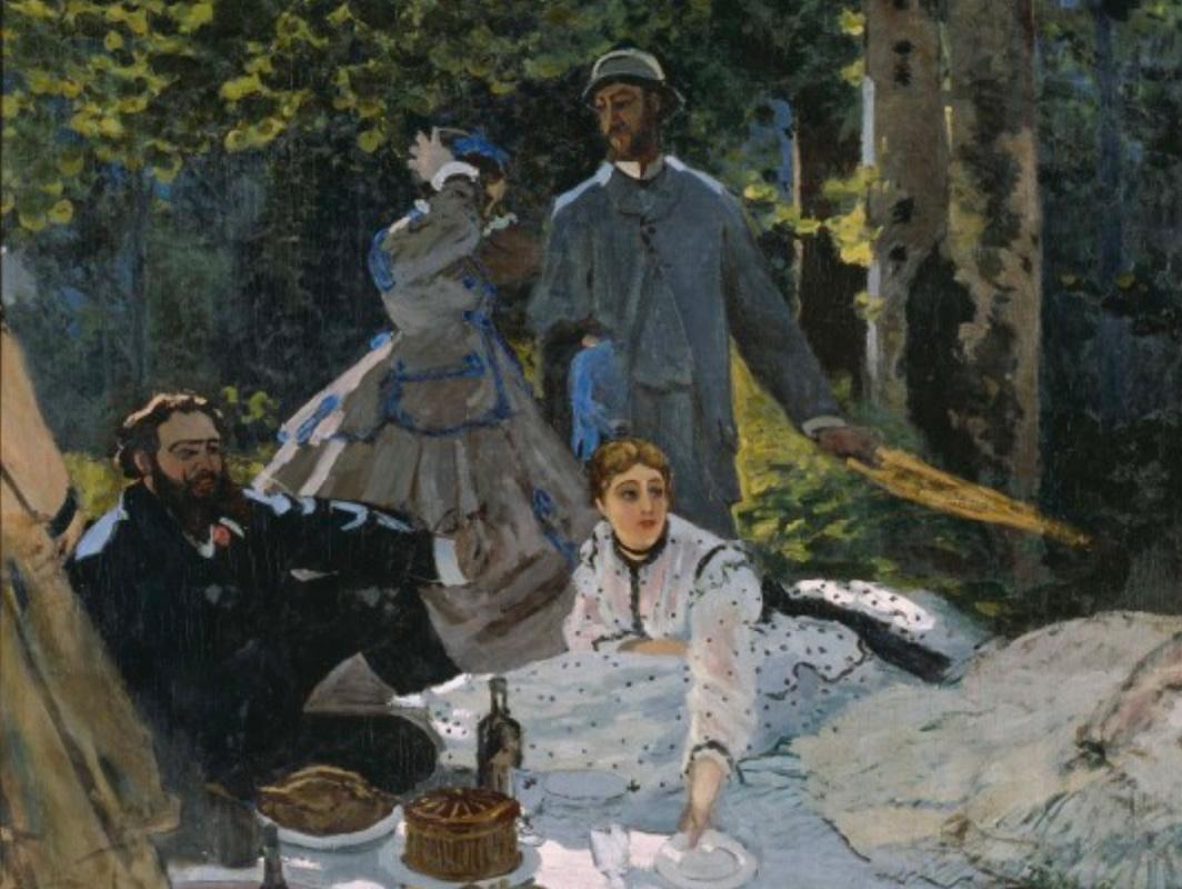 MonetLuncheon-MuseeD'Orsay.jpg