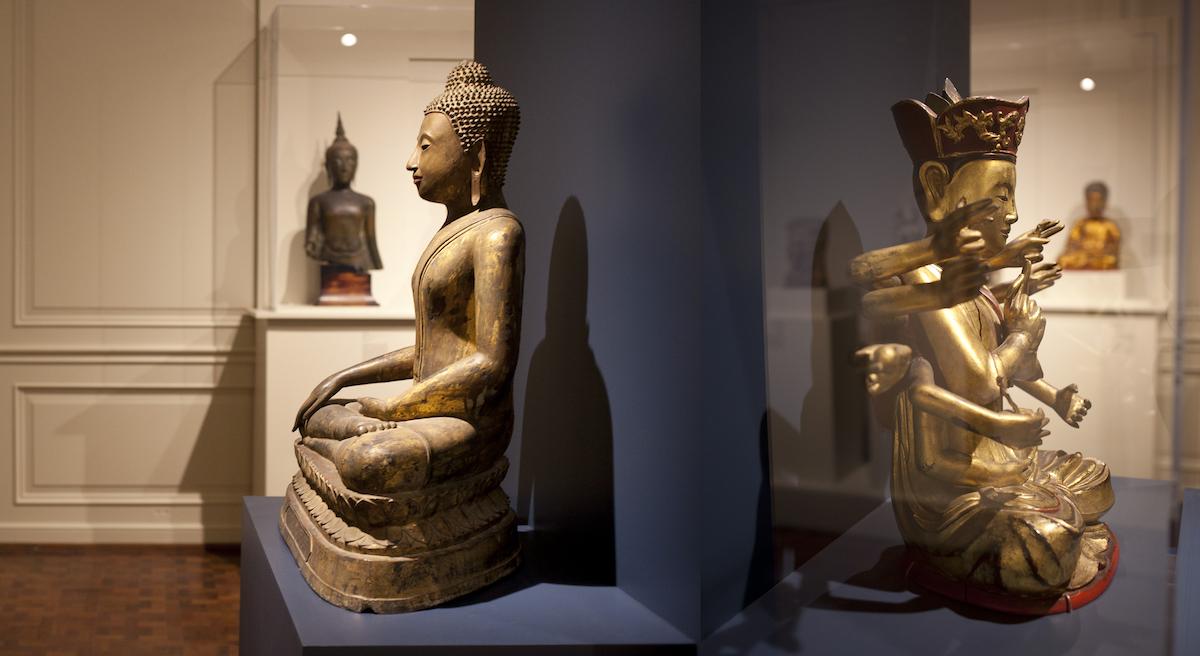 SouthAsia2-USCPacAsiaMuseum.jpg